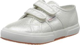 Superga 2750-lamestrapj Gymnastics Shoes
