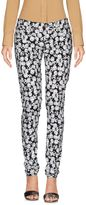 Juicy Couture Casual pants