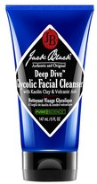 Jack Black 'Deep Dive(TM)' Glycolic Facial Cleanser