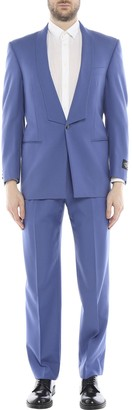 BERRY London Suits