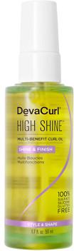 DevaCurl High Shine 51ml