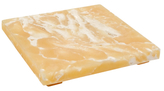 Mapleton Drive Square Cheese Board Tray