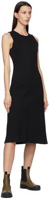 Won Hundred Black Jodie Dress