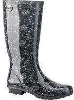 UGG Shaye Bandana Rain Boot - Women's