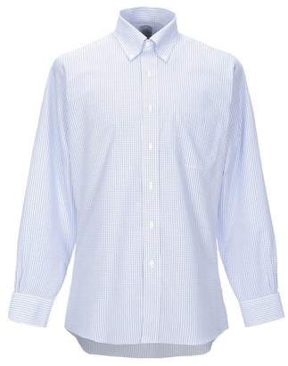 Brooks Brothers Shirt