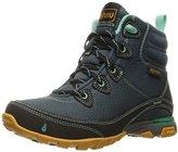 Ahnu Women's W Sugarpine Wp Hiking Boot
