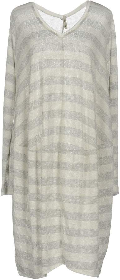 Imperial Star Short dresses - Item 34733563