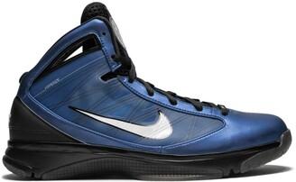 Nike Hyperize Supreme sneakers