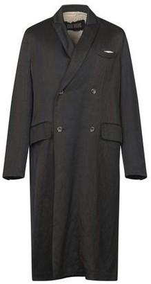 UMA WANG Overcoat