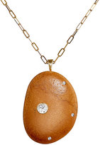 Cvc Stones Women's Anima Necklace