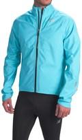 Pearl Izumi SELECT Barrier WxB Cycling Jacket - Waterproof (For Men)