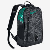Nike Alpha Adapt Rise Print Kids' Backpack