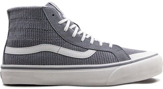 Vans Sk8-Hi 138 Decon sneaker