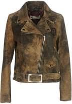 Golden Goose Deluxe Brand Jackets - Item 41755825