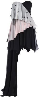 DANIELE CARLOTTA Short dresses - Item 34898622RV