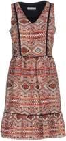 Naf Naf Short dresses - Item 34737525