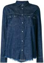 Diesel De-Kary-Re shirt