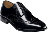 Florsheim Men's Brookside