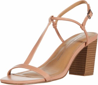 Report Women's Kylo Heeled Sandal