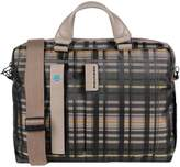 Piquadro Work Bags - Item 45352452