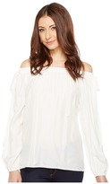 Union of Angels Maria Top Women's Clothing