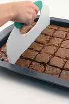 Berghoff Cookie Sheet with Tool