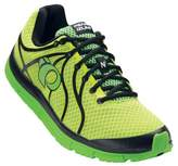 Pearl Izumi Men's EM Road N 2 v2 Running Shoe - Lime Punch/Screaming Green Running Shoes