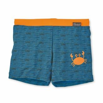 Sterntaler Boy's Badeshort Board Shorts