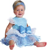 Disguise Cinderella Prestige Infant - 12-18 months