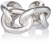 Jennifer Fisher Women's Chain-Link Ring