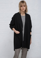Hope Black Whole Cardi