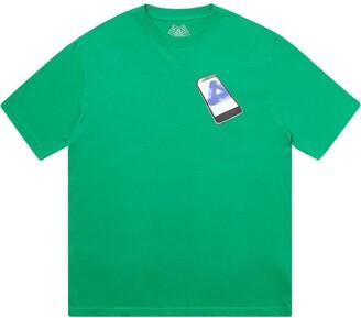 Palace Tri-Phone T-shirt