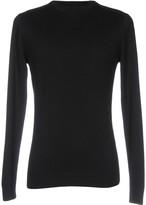 Antony Morato Sweaters - Item 39768008