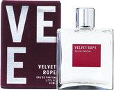 Apothia Women's Velvet Rope Eau de Parfum