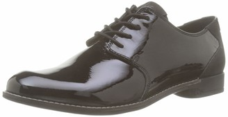 TBS Women's Merloz Derbys