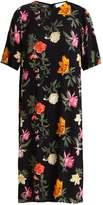 Just Female MEMPHIS Summer dress multicolor