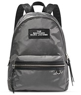 Marc Jacobs Large Nylon Backpack