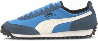 Puma Fast Fast Rider SneakerWomen 6.5/Men 5