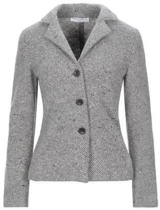 Amina Rubinacci Suit jacket