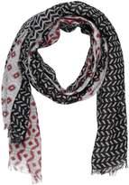 Gallieni Oblong scarves - Item 46529444