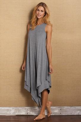 Soft Surroundings Women Alexandra Dress