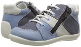 Primigi PSU 7522 Boy's Shoes