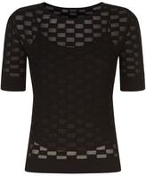 Escada Susil Knitted Top