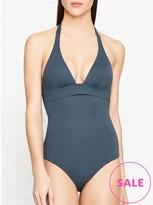 Violet Lake Vesper Swimsuit