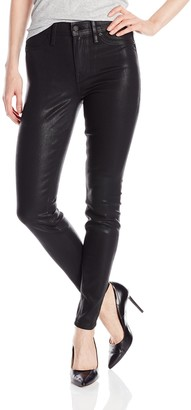 Level 99 Women's Tanya High Rise Skinny