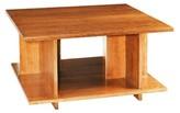 Joe Ruggiero Collection Joshua Coffee Table