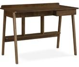 Kittle Desk George Oliver