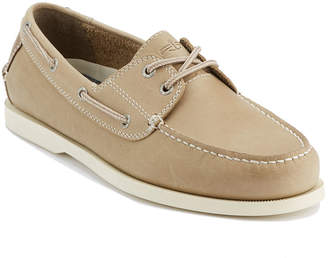 Dockers Vargas Mens Boat Shoes