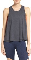 Free People Women's Fp Movement Wicked Tank