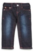 True Religion Infant's Stella Skinny Jeans